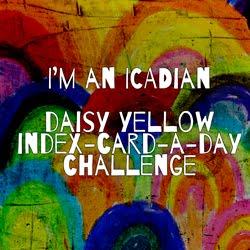 I am a 2015 Icadian