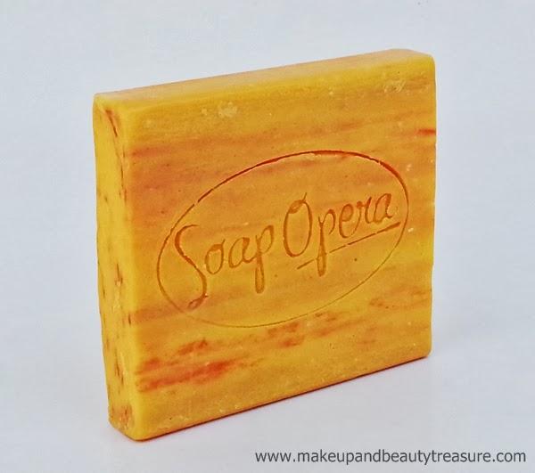 Soap-Opera-Clove-Soap