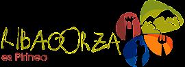 Turismo Ribagorza