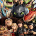Watch How To Train Your Dragon 2 1080P HD Online Download