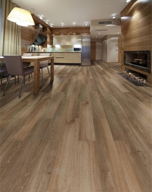 ateli revestimentos piso clicado solu o r pida para decorar sem res duos. Black Bedroom Furniture Sets. Home Design Ideas