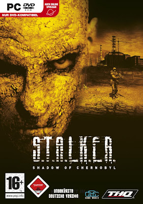 S.T.A.L.K.E.R Shadow Of Cherbonyl Stalker+Shadow+Of+Cherbonyl+1