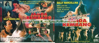 Adegan Dari Film-film Panas Indonesia Era 90 an | Palingoke