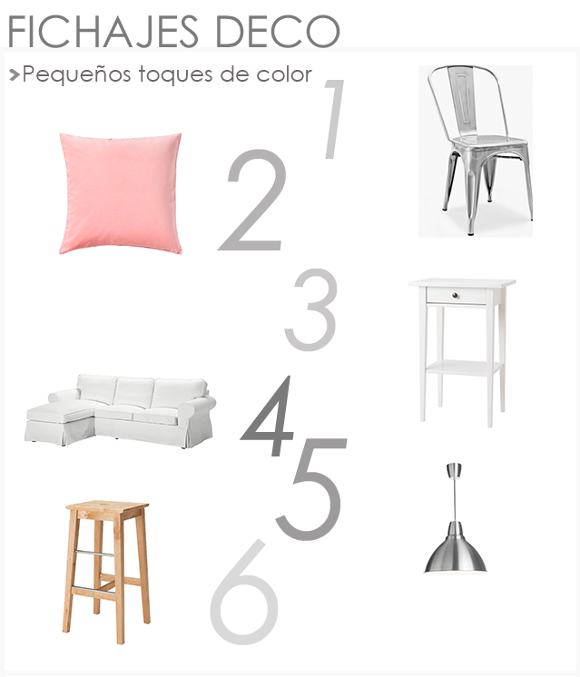 fichajes-deco-decorar-estilo-nordico-color-colores-pastel-rosa