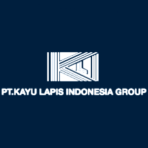 2013 loker s1 pt kayu lapis indonesia maret 2013 we are a group
