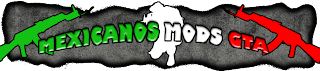 Mods GTA, Carros, Mapas, Skins, Programas para GRAND THEFT AUTO