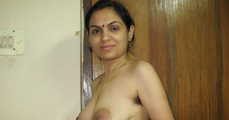 nude indian college girls amp aunties indian aunties showing big boobs