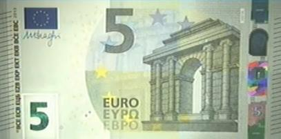 кредитные условия банков в перми