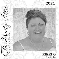Rikki G