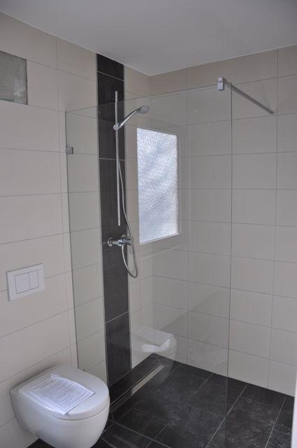 jugendstilhaus renovieren das bad ist jetzt fast fertig. Black Bedroom Furniture Sets. Home Design Ideas