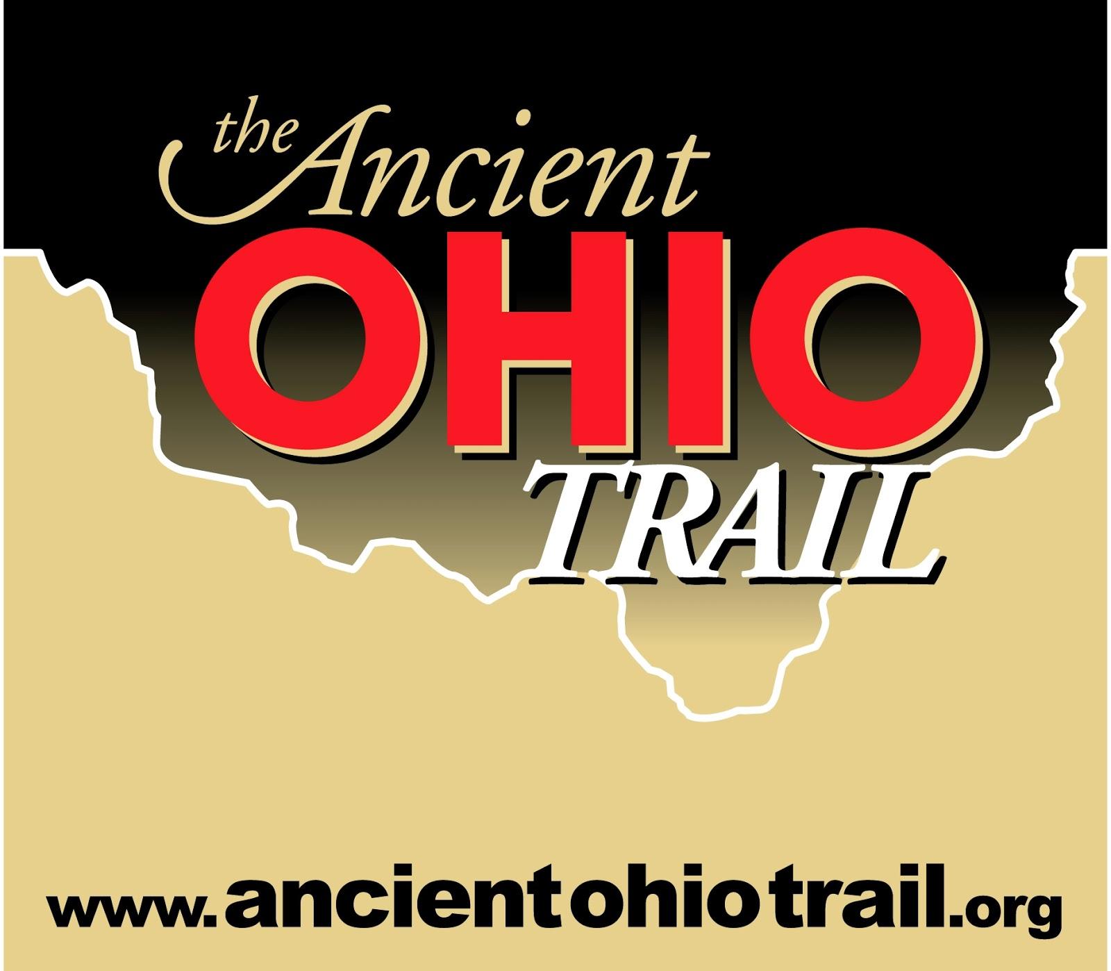 The Ancient Ohio Trail - Newark Earthworks
