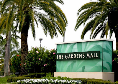 Net-Leased-Properties-Gardens-Mall-PGA