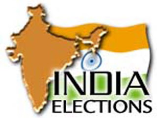 Election-System-in-India