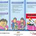 JEREBU : PESANAN KHAS DARI KEMENTERIAN KESIHATAN MALAYSIA