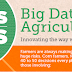 Bytes for Bites: Big Data in Agriculture