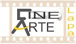 Cinearte Lapa - Você faz, a gente Mostra!