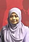 Pen.  Peg.  Daerah (Pendaftaran)  Yan