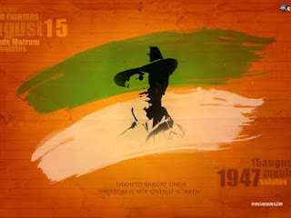 Bhagat-singh-wallpaper-by-i-m-4u.blogspot.com