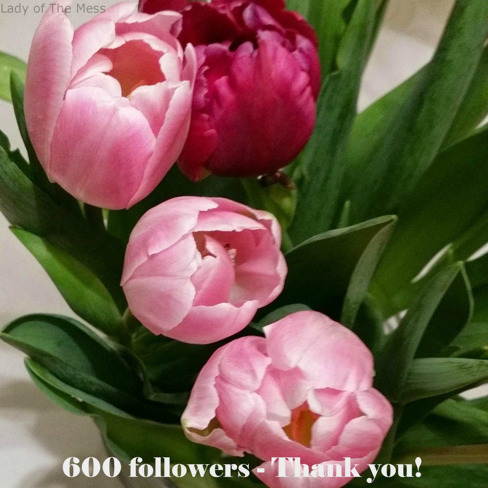 kiitos, instagramseuraajat, instaseuraajat, instafollowers, thanks