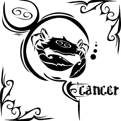 cancer tatuaje