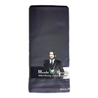 Buy Monte Bianco Premium Suit Length at Rs.599 Via amazon :buytoearn