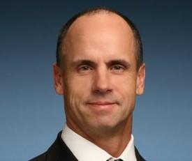 Steve Appleton, CEO of Micron, Dies in Plane Crash