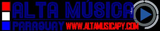 ALTA MUSICA PARAGUAY
