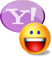 http://2.bp.blogspot.com/-tCK07KUHDdc/T4kKJPnb6RI/AAAAAAAAANk/8cOtIALCgKc/s1600/yahoo-messenger-logo.png