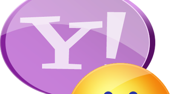 Yahoo personals sign in Help for Yahoo Account