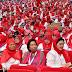 Update PAU 2012: DAP & PKR Tak Pernah Percaya Pada PAS