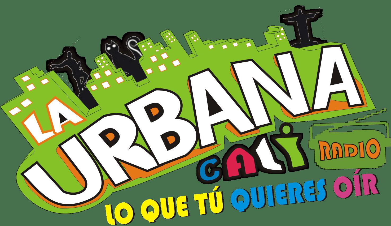 La Urbana Cali- Radio Crossover