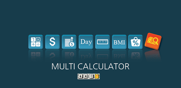 Multi calculator 151 premium apk is here android apk app game multi calculator 151 premium apk is here greentooth Choice Image