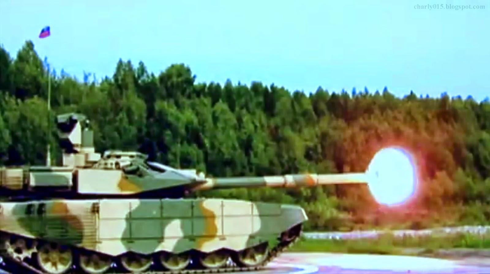 El tanque ruso T-90 T-90ms+acci%C3%B3n+5