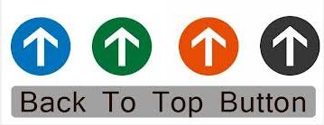 cara membuat tombol kembali keatas di blog