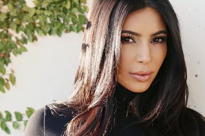 Kardashian rompe la ley