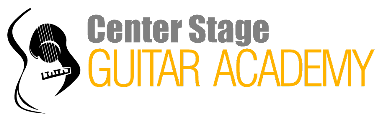 Learn guitar with Online Lessons