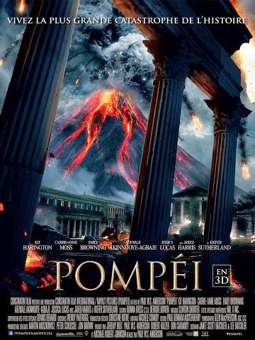 Pompéi EN STREAMING TRUEFRENCH DVDRiP son MD