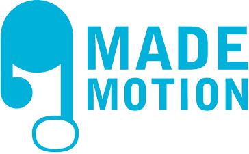 MadeMotion