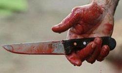 Sousse, Un homme assassine son épouse et ses deux enfants