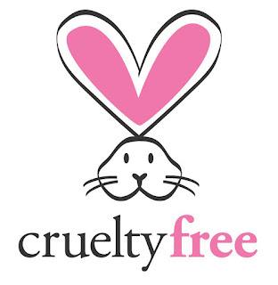 Cruelty free logo
