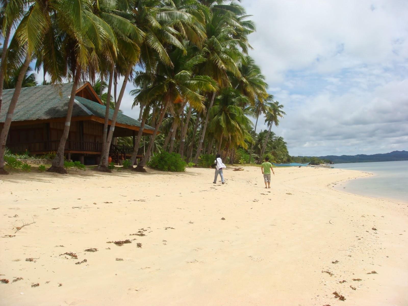 San Remigio Philippines  city photos : San Remigio beach