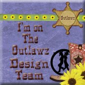Proud to be Outlawz DT