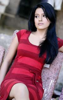 Vishakha Singh hot pics
