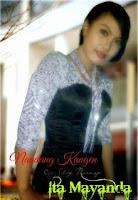 Download Lagu Ita Mayanda - Nandang Kangen MP3