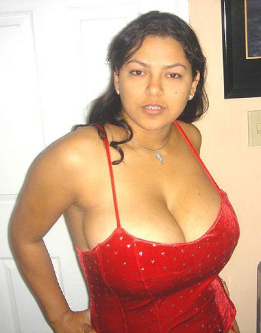 Intimate lesbian porn