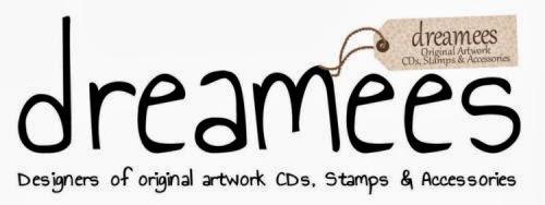 http://www.dreamees.org.uk/