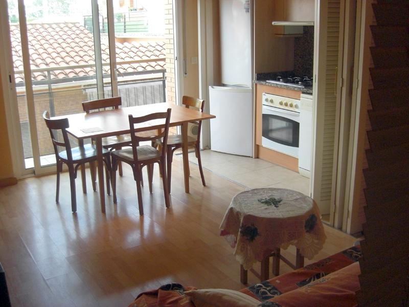 Alquiler pisos particulares en girona - Pisos alquiler en pinto particulares ...