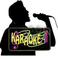 Download istilab karaoke player 2 3 full crack