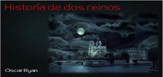 http://relatosdemipequenabiblioteca.blogspot.com.es/2015/05/relato-corto-historia-de-dos-reinos.html