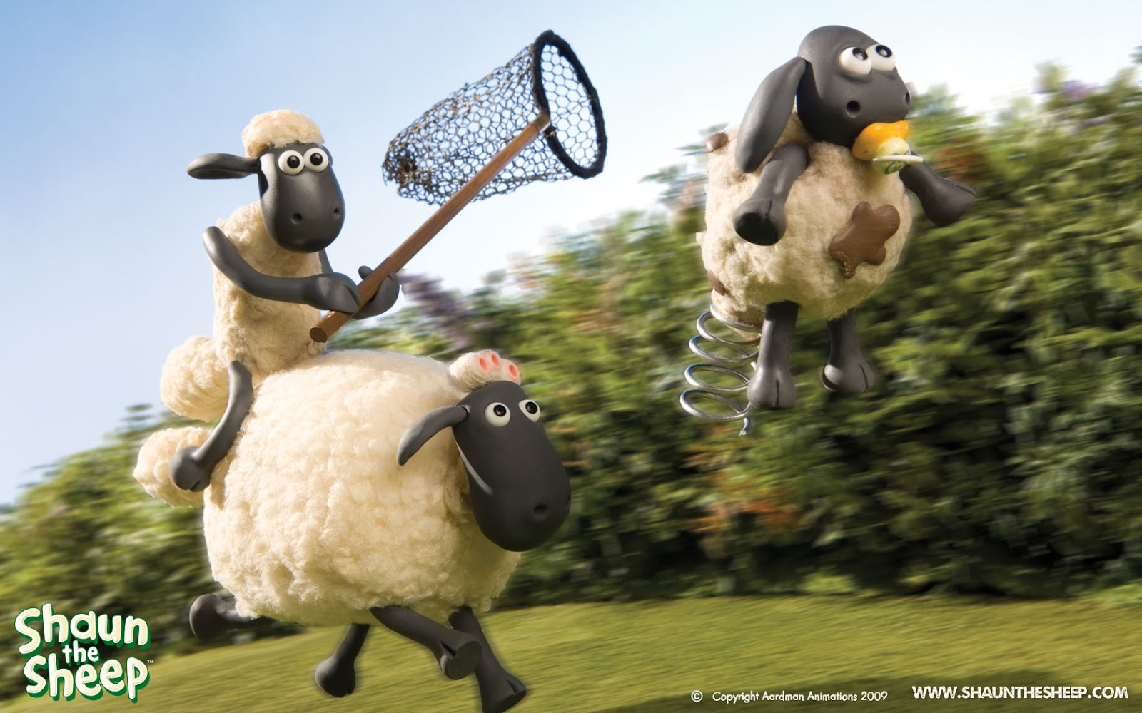 http://2.bp.blogspot.com/-tCaVfbwh2DQ/TwQvTv5iipI/AAAAAAAAEzM/7skRZ9aAAQE/s1600/Shaun+the+Sheep+Wallpaper+014.jpg